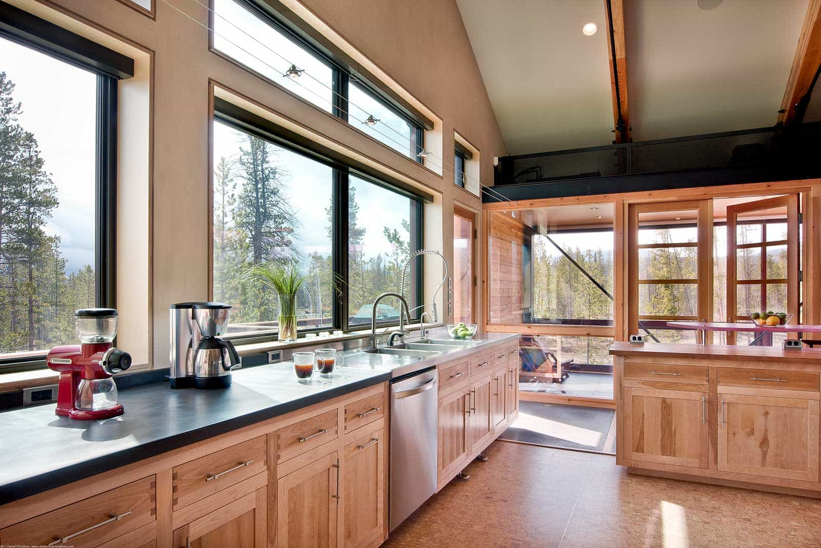 Pinnacle Window Solutions